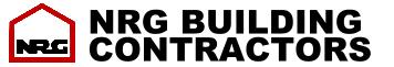 NRG Building Contractors